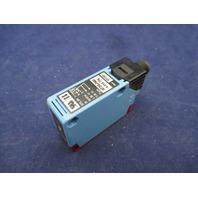 Sick WT250-P460 6010706 Photoelectric Sensor