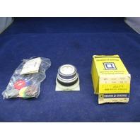 Square D Push Button Operator 9001-KR1U new