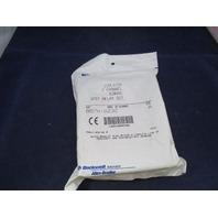 Allen Bradley 897H-G232  Intrinsically Safe Galvanic Isolator