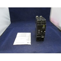 Square D EDB24020 Circuit Breaker  new
