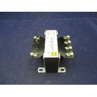 Square D 9070EO1D1 Transformer  new