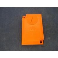 Balogh OMA93 RFID Tag