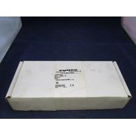 Turck FDNL-S1600-W F0125 Remote I/O Module  new