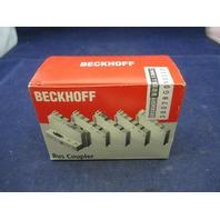 Beckhoff BK5200 DeviceNet Coupler  new