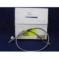 Telemecanique XUFA210313 Fiber Optic Sensor new