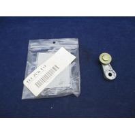 Telemecanique  ZCK Y13 Limit Switch Arm Roller