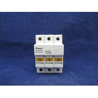 Gould USM3I Ultrasafe  Fuse Holder