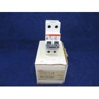 ABB S252-L10M Circuit Breaker new