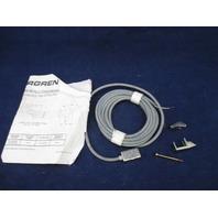 Norgren CS8-2-04 Reed Switch