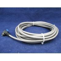 Veeder-Root 669220-512