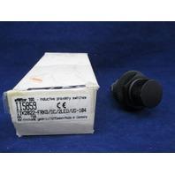 IFM Efector II5859  IIK2022-FRKG/SC/2LED/US-104 Sensor new