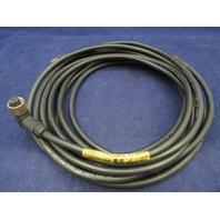 IFM Efector E18008 Cable