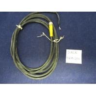 Turck PKG3M-2/S90 Cable