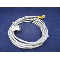 Turck U2436 WK 4.4T-5 Cable