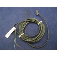 Numation 940-100-002 Reed Switch