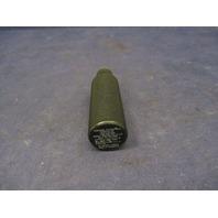 Pepperl + Fuchs NBB5-18GM50-E2-C-V1 Sensor