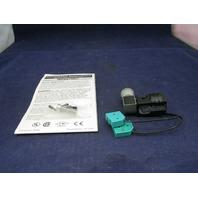 Pepperl + Fuchs NBN2-F581-100S6-E8-V1 Inductive Power Clamp Sensor