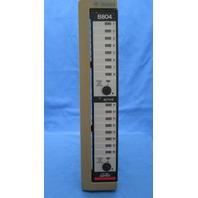 Gould AS-B804-016 Output Module