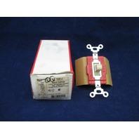 Pass & Seymour 1251-I Manual Controller new