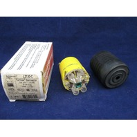 Pass & Seymour L2130-C Turnlok Connector new