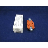 Cooper Crouse-Hinds IG6210 Locking Receptacle new