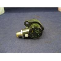 Turck BI2-CRS317-AP4X2-H1141/S34 Cylinder Position Sensor