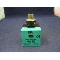 Pepperl Fuchs NBB20-L2-E2-V1 Sensor