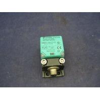 Pepperl Fuchs NBB20-L2M-E2-V1 Sensor
