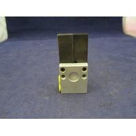 Compact Air SG052-1  Pneumatic Gripper
