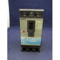 Siemens ED23B100 Circuit Breaker