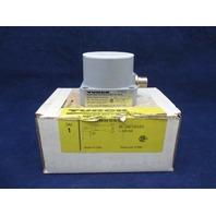 Turck NI20-Q50-ADZ30X2-B3131/S34 4265290 New