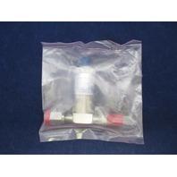 Precise Sensors 3241-50-G-B4-Q3682 Transducer