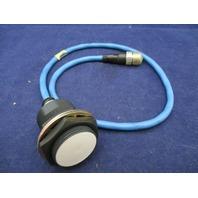 Omron E2E-X10D1-M1GJ-T1 Sensor