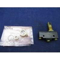 Micro Switch BZ-2RQ69 Limit Switch