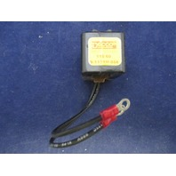 Decco 9-110M-056 Coil