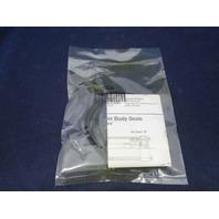 Schrader Bellows A63253220 Seal Kit new