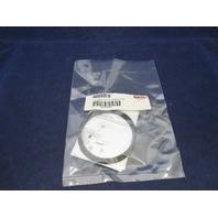 Schrader Bellows A63232010 Seal Kit new