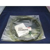 Schrader Bellows A63258020 Seal Kit new