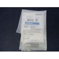 Omron E2E-X2D1-M1 Proximity Sensor