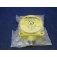Turck BI40-CP80-VP4X2 Inductive Sensor