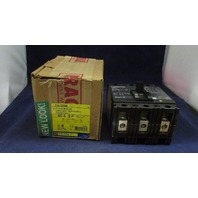 Square D FAL32060 Circuit Breaker new