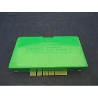 Honeywell R724B1003 1 Dynamic Self-Check Amplifier