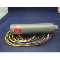 Electronics Corp Of America 22LB5-1008 Photoelectric Sensor new