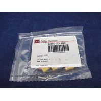Cutler-Hammer C383JC6102 2 Pole Comb Bag of 10 new