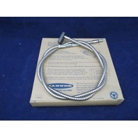 Banner IR23SMCSC Fiber Optic Sensor new