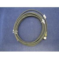 Balluff BKS-S19-4-PU-05 Proximity Sensor new