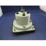 General Electric AB40 AC- Ammeter 103131LSZZ2