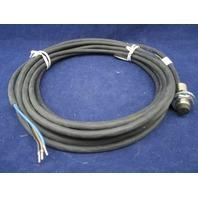 Balluff BES 516-3019-E4-Y-PU Sensor new