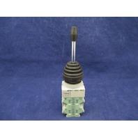 Idec ARW2-2222-401 Joystick Operator