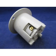 Arrow Hart 6346 Locking NEMA L6-30R new